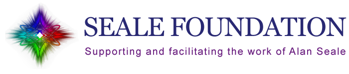Seale Foundation